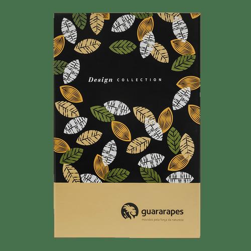 Pasta Design Collection 2021